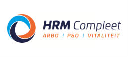 HRM Compleet